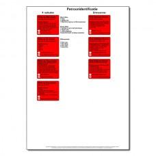 Pattern Differentiation 4 Radicals